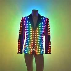 clothes for aliexpress buy led clothing vestidos luminous