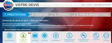tarif vidange speedy speedy r 233 aliser gratuitement votre devis en ligne le bon plan