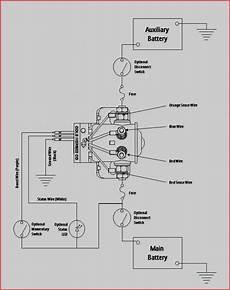 fleetwood water wiring diagram fleetwood rv wiring diagrams for wiring diagram database