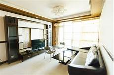 Bedroom Condo For Rent by Furnished 3 Bedroom Condo For Rent In Citylights Garden