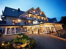 Sauerland Hotel - die 6 besten hotels um sauerland aktualisiert 2018