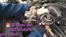 accident recorder 1992 ford f350 seat position control how to replace thermostat on a 2009 ford f350 ford ranger thermostat replacement youtube