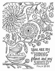 color the promises of god an adult coloring book for your soul color the bible lori siebert