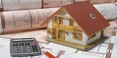 baufinanzierung vergleich news rund um immobilien und