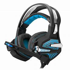 Vitog G001 Gaming Headset Hifi Surround by Beexcellent Gm 9 Gaming Headset Ps4 Hi Fi Usb Surround