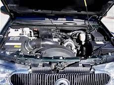 small engine repair training 2004 buick rainier electronic throttle control 2004 buick rainier road test carparts com