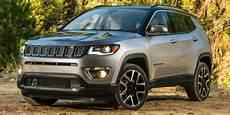 jeep compass 2017 dimensions 2018 jeep compass dimensions iseecars