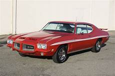 how to learn about cars 1972 pontiac gto electronic toll collection red 1972 gto muscle cars cars pontiac cars
