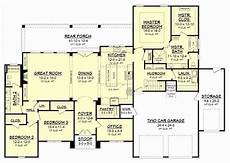 jack arnold house plans image result for jack arnold magnifique floor plan