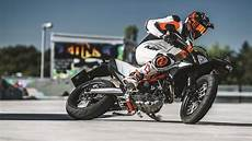 ktm 690 smc r supermoto 2019 ktm 690 smc r supermoto 4k wallpapers hd wallpapers