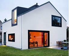 Neue Architektur Familie Liesaus Ist Es Gelungen Auf