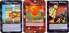 carte illuminati el ayer es historia el pol 233 mico juego de cartas illuminati