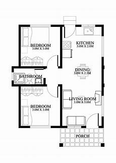 model home design plans 90 small double story uhos 201807 ulric home