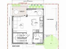 laneway house plans spruce floor plan vancouver laneway house floor plans