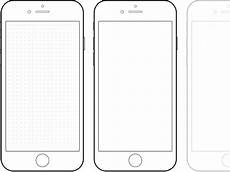 best photos of print template cut out iphone 6 plus