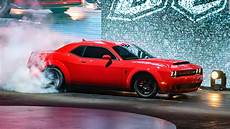 dodge challenger new model 2020 release date automatic