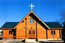 Satu Harapan Gereja Gereja Di Jepang Saksi Keadilan Dan