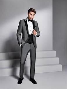 costume pour homme costume pour homme 224 sur mesure costume de c 233 r 233 monie