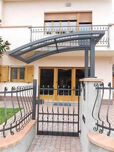 tettoie in ferro battuto artistica ferro battuto design e artigianato in ferro