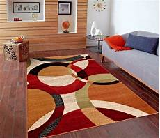 Large Rugs For Living Rooms