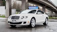 car engine manuals 2009 bentley continental gt lane departure warning 2009 bentley continental gt coupe autoform