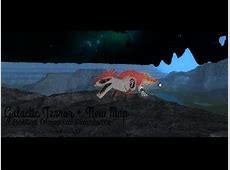 Roblox Dinosaur Simulator Promo Codes   StrucidCodes.org