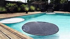 comment chauffer une piscine pas cher chauffage solaire piscine une solution 100 233 cologique