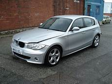 bmw serie 1 2006 2006 bmw 1 series news reviews msrp ratings with