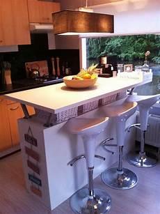 meuble bar cuisine ikea les 25 meilleures id 233 es de la cat 233 gorie bar ikea sur