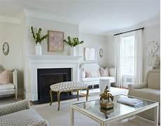nine fabulous benjamin warm gray paint colors laurel home