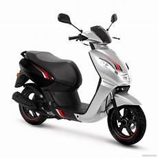 peugeot kisbee 4t sport 50 cm 179 2017 rauma scooter