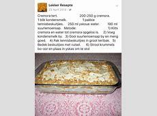 cremora fridge tart_image