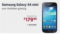 samsung galaxy s4 mini g 252 nstig als neuware unter 150