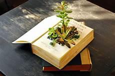 hängende blumentöpfe selber machen sukkulenten arrangement ideen tipps zur pflanzenpflege
