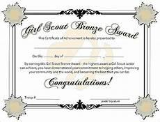 science worksheets junior cert 12249 saving award certificate template 6 scout silver award scout bridging