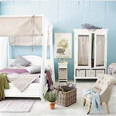 6 Steps Spacious Small Bedroom Design Comfortable Decorating