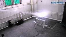Ip Test - dianming led light ip66 ip67 waterproof testing