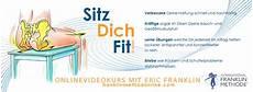 Hüftschmerzen Beim Sitzen - h 252 ftschmerzen oder schmerzen in der leiste wir helfen dir