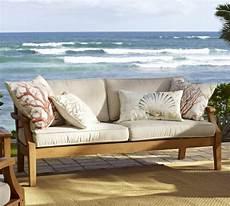 canape exterieur bois canap 233 ext 233 rieur 47 id 233 es de coin salon de jardin magnifique
