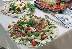wedding reception food deciding what to serve at your budget reception