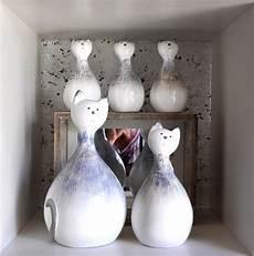 Deko Für Zuhause - deko f 252 r zuhause geissler deko helga geissler geschenke
