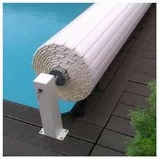 couverture piscine pas cher volet couverture automatique o cover pour piscine pas cher