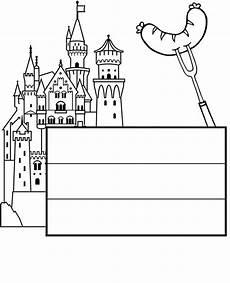 Ausmalbilder Drucken Fahnen 31 Deutschland Flagge Ausmalen Besten Bilder