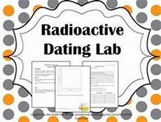 earth science radioactive dating worksheet 13277 1000 images about geologic time scale unit on fossil dating and timeline