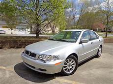 how can i learn about cars 2004 volvo s40 security system 2004 volvo s40 pictures cargurus