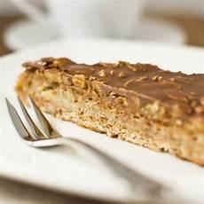 dolci con crema pasticcera senza cottura torta al cioccolato e nocciole senza cottura