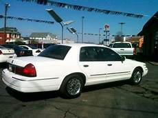 how cars work for dummies 2002 mercury grand marquis interior lighting buy used 2002 mercury grand marquis in 444 fourth ave huntington west virginia united states