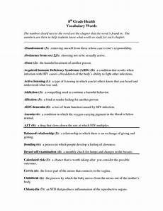 13 best images of 7th grade life science worksheets free 7th grade science worksheets 7th