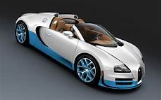 Bugatti Veyron Sport Pictures by Fascinating Articles And Cool Stuff Bugatti Veyron World