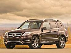 mb usa releases 2014 glk experience commercial